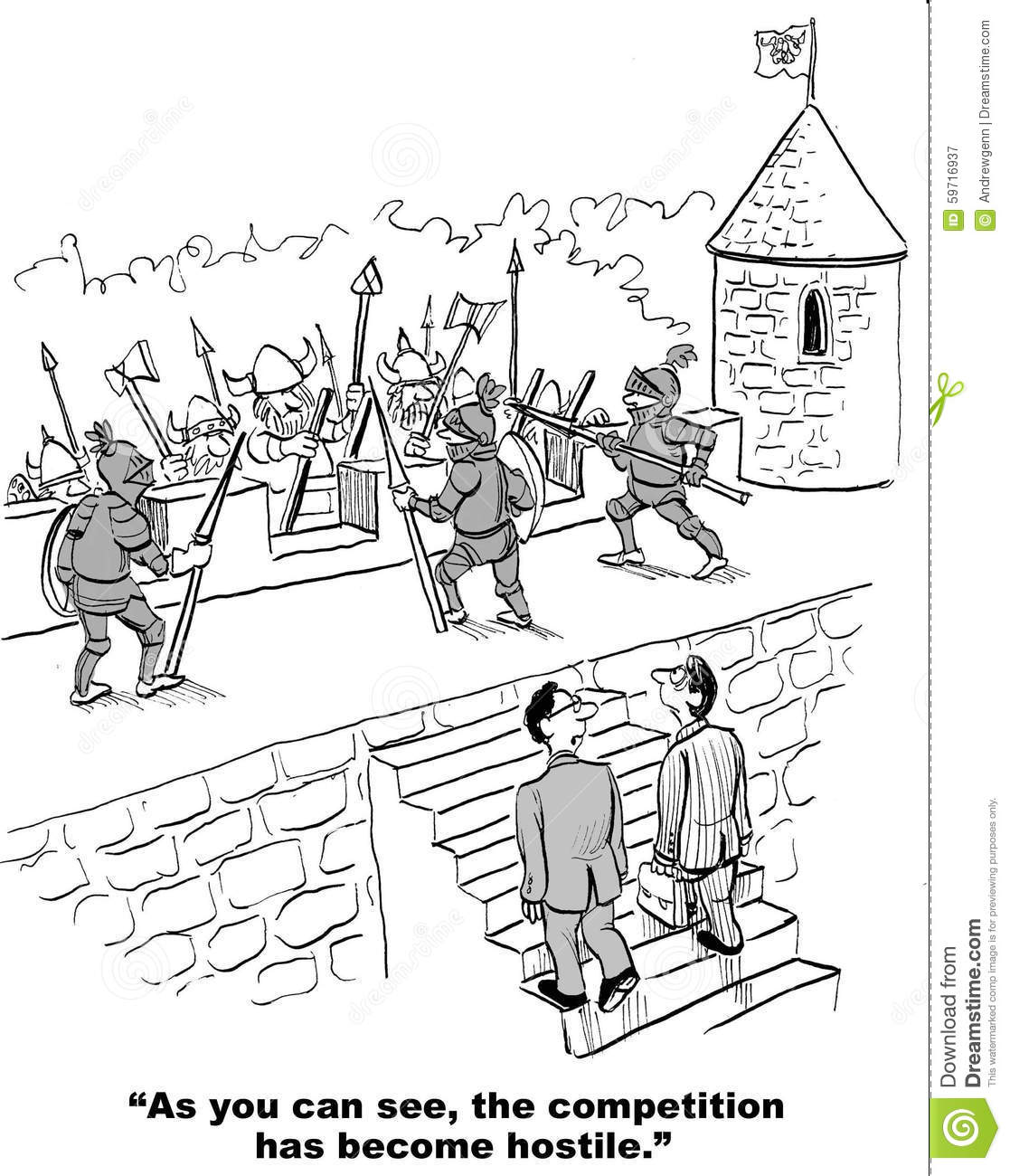 Stock Illustration  petition Has Be e Hostile Business Cartoon Showing Ancient Warriors Battle Businessmen Say As You Can See Image59716937 as well Cartoonstock   newscartoons cartoonists rro lowres miscellaneous Property House Estate agent Real estate House prices Rron290l additionally Single Panel Cartoons further 63 Free Retro Clipart Illustration Of Man Carrying Big Bag Of Money With Dollar Sign likewise . on sales referral cartoons