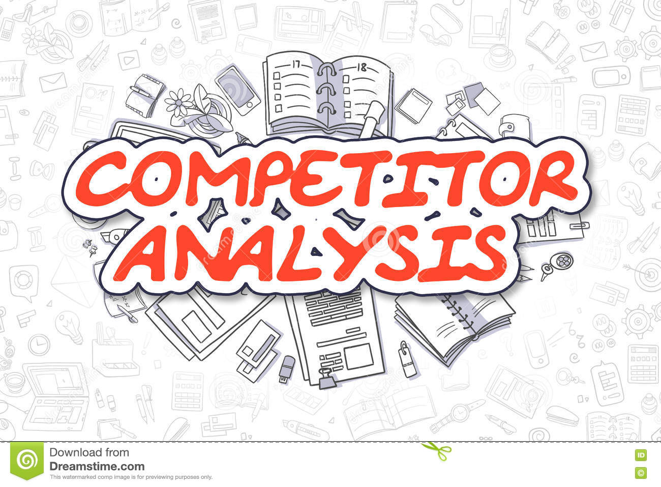 the red lobster competitor analysis Custom red lobster harvard business (hbr) case study analysis & solution for $11 sales & marketing case study assignment help, analysis, solution,& example.