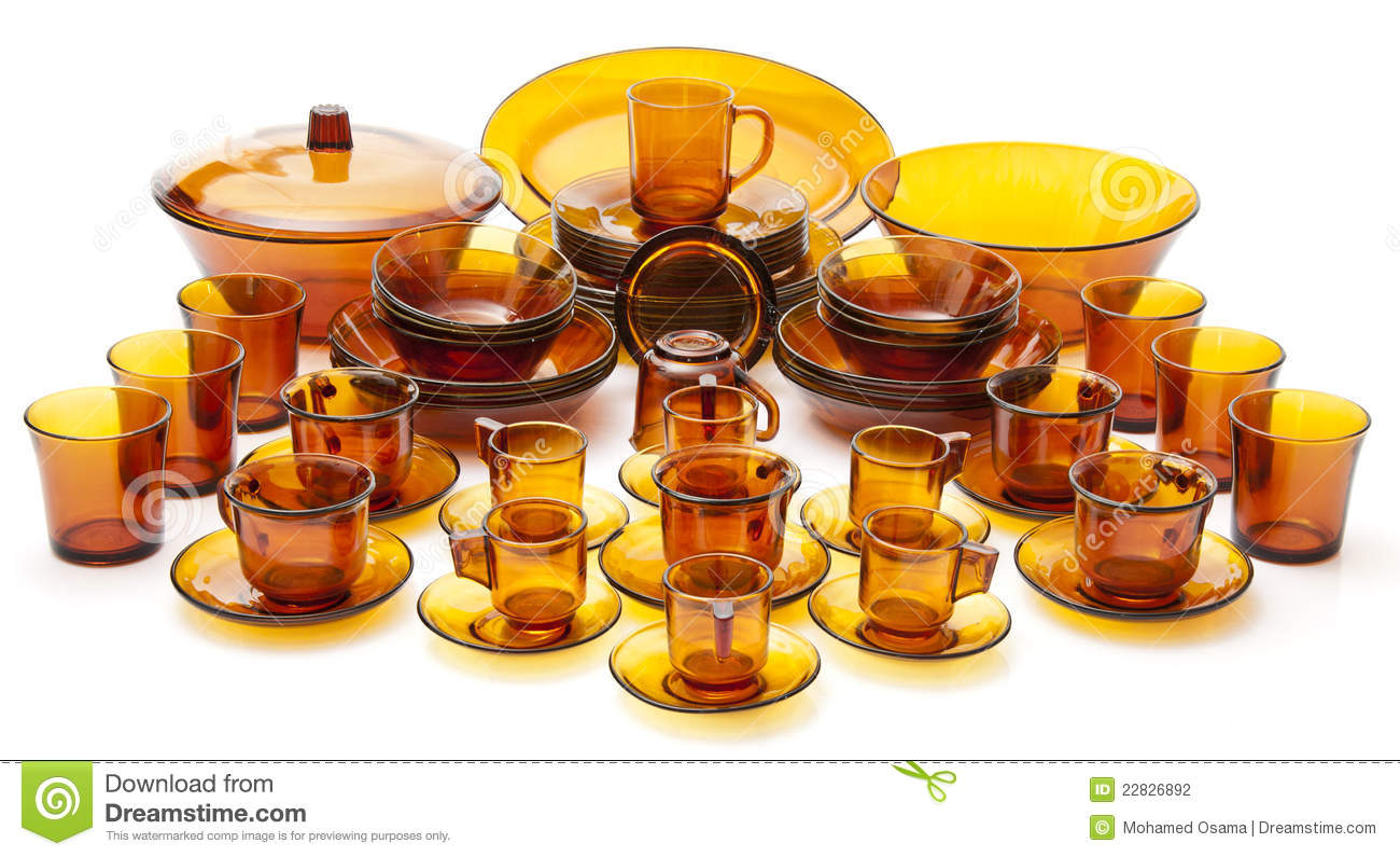 Image Result For Tea Table Setting