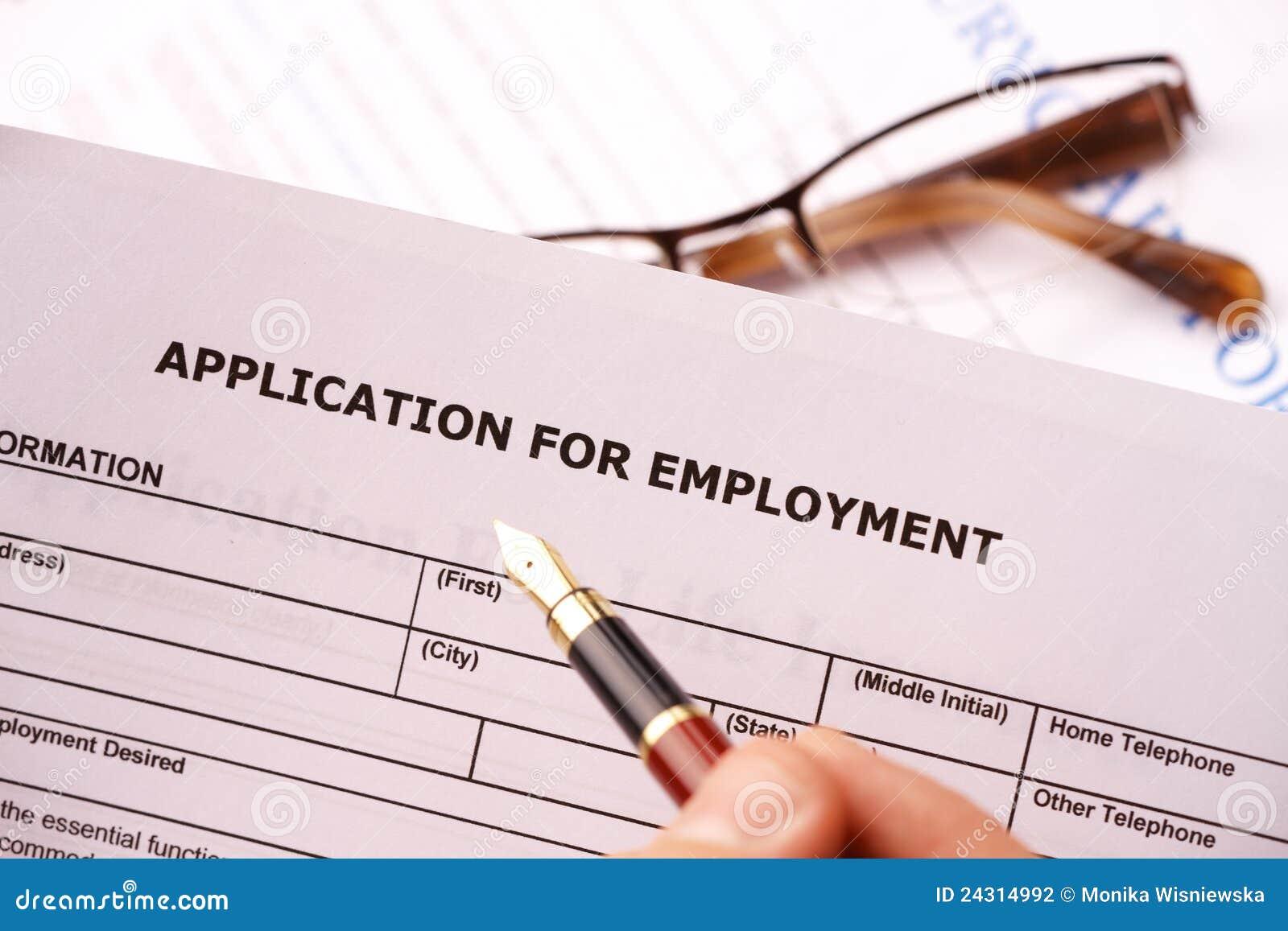 bridging visa b application time