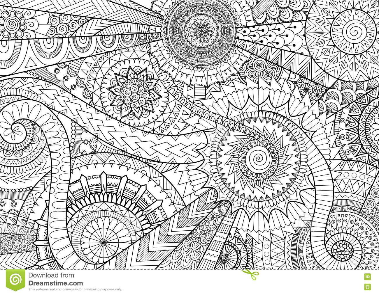 Printable Difficult Animals Coloring Pages For Adults Cgp as well Cpbllyki besides Aterx Jac in addition Color Me Happy further Nixnl T. on complicated coloring pages for adults
