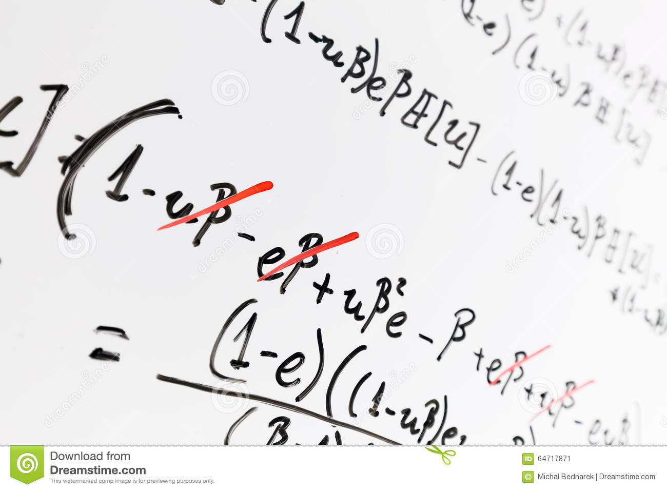mathematics mathematics and real economics Mathematical economics is not an individual branch of economics in the sense that international trade, public finance, or urban economics, but it is an approach to economic theory.