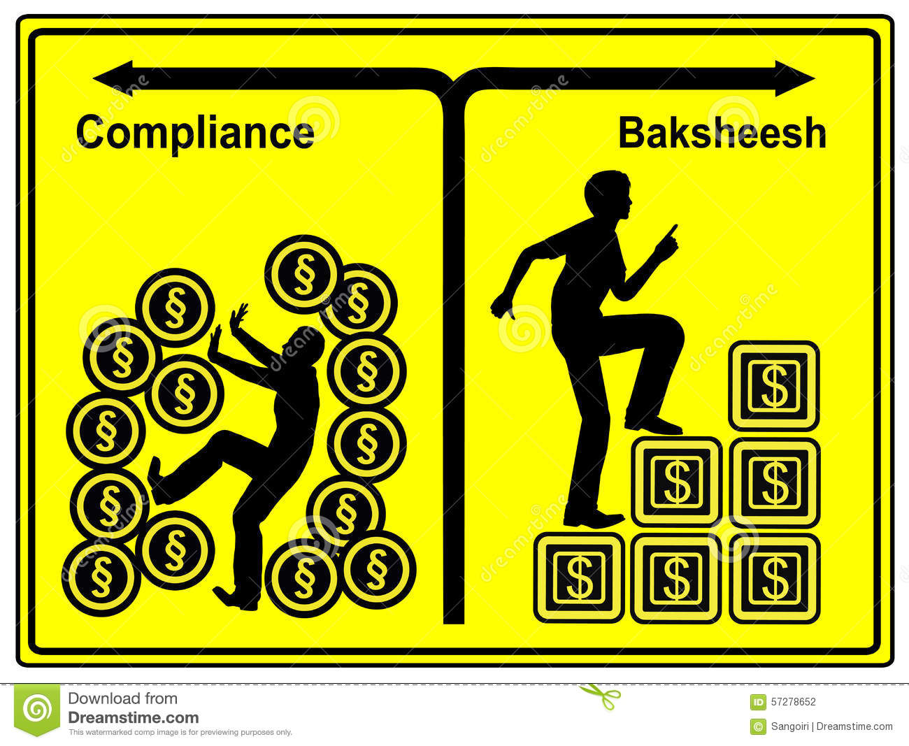 compliance-baksheesh-choice-bribery-elab