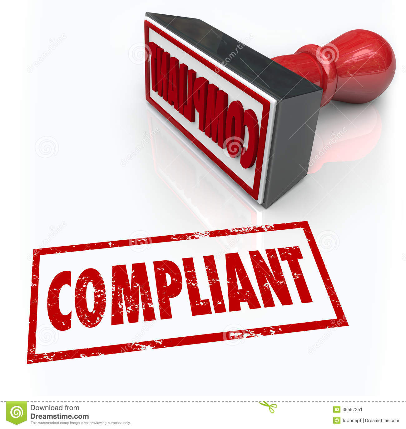 Audit And Compliance Clip Art Cliparts
