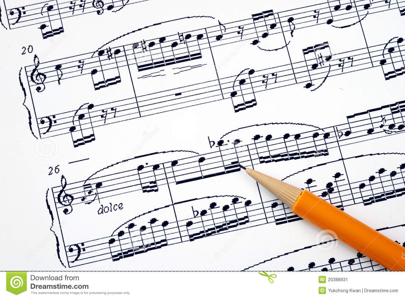 How to Compose a Song for a Band How to Compose a Song for a Band new picture