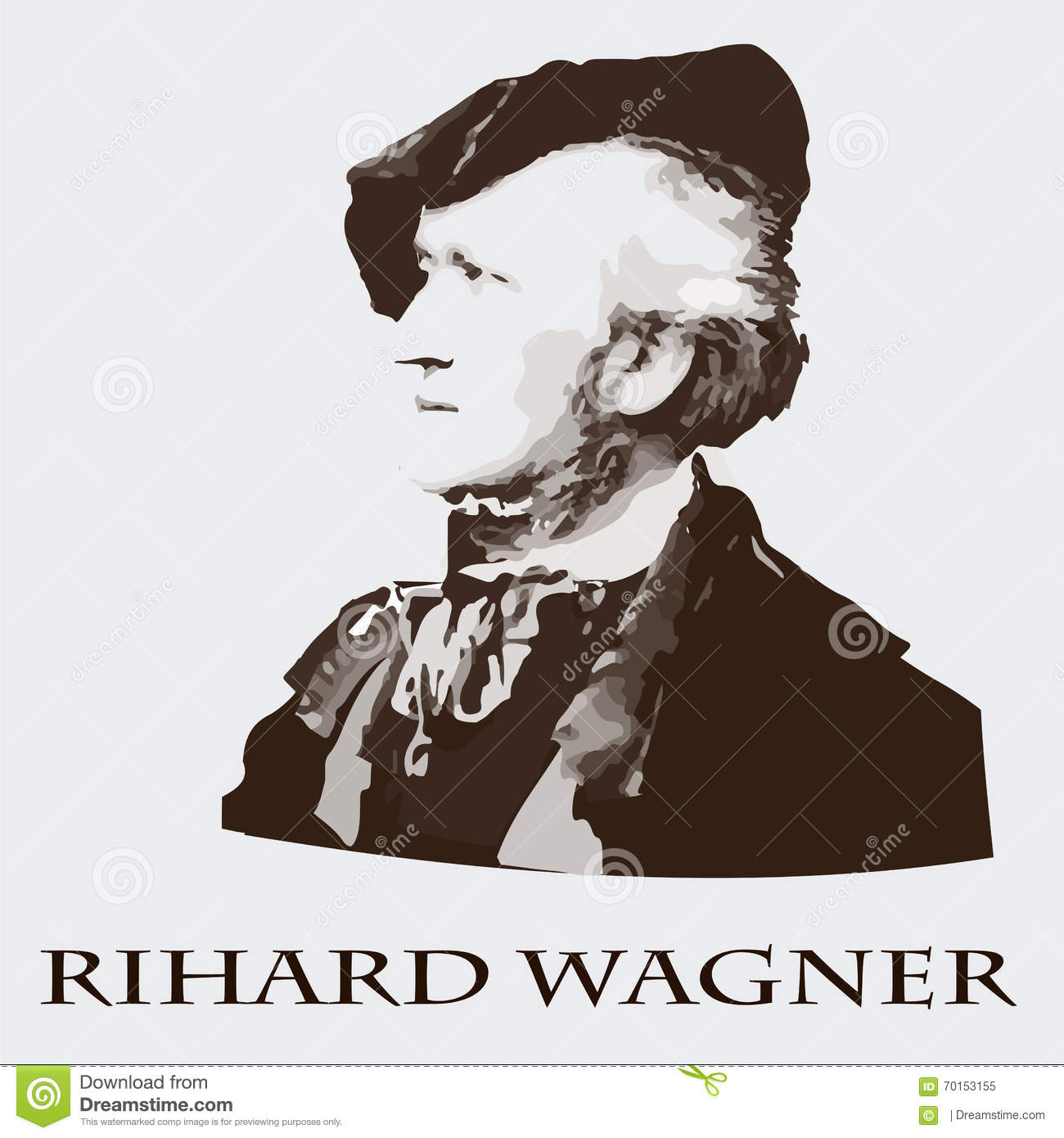 Daily download: richard wagner die feen: overture | your.