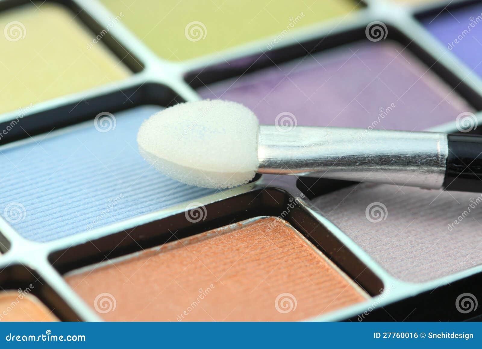 Composez les couleurs
