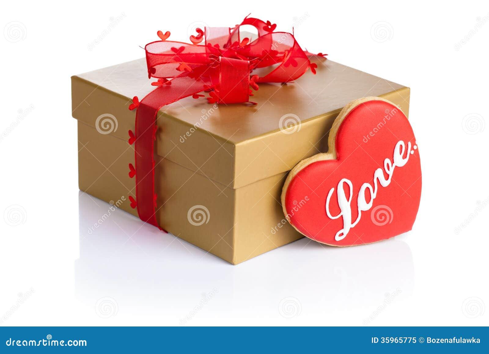 Composición del día de tarjetas del día de San Valentín