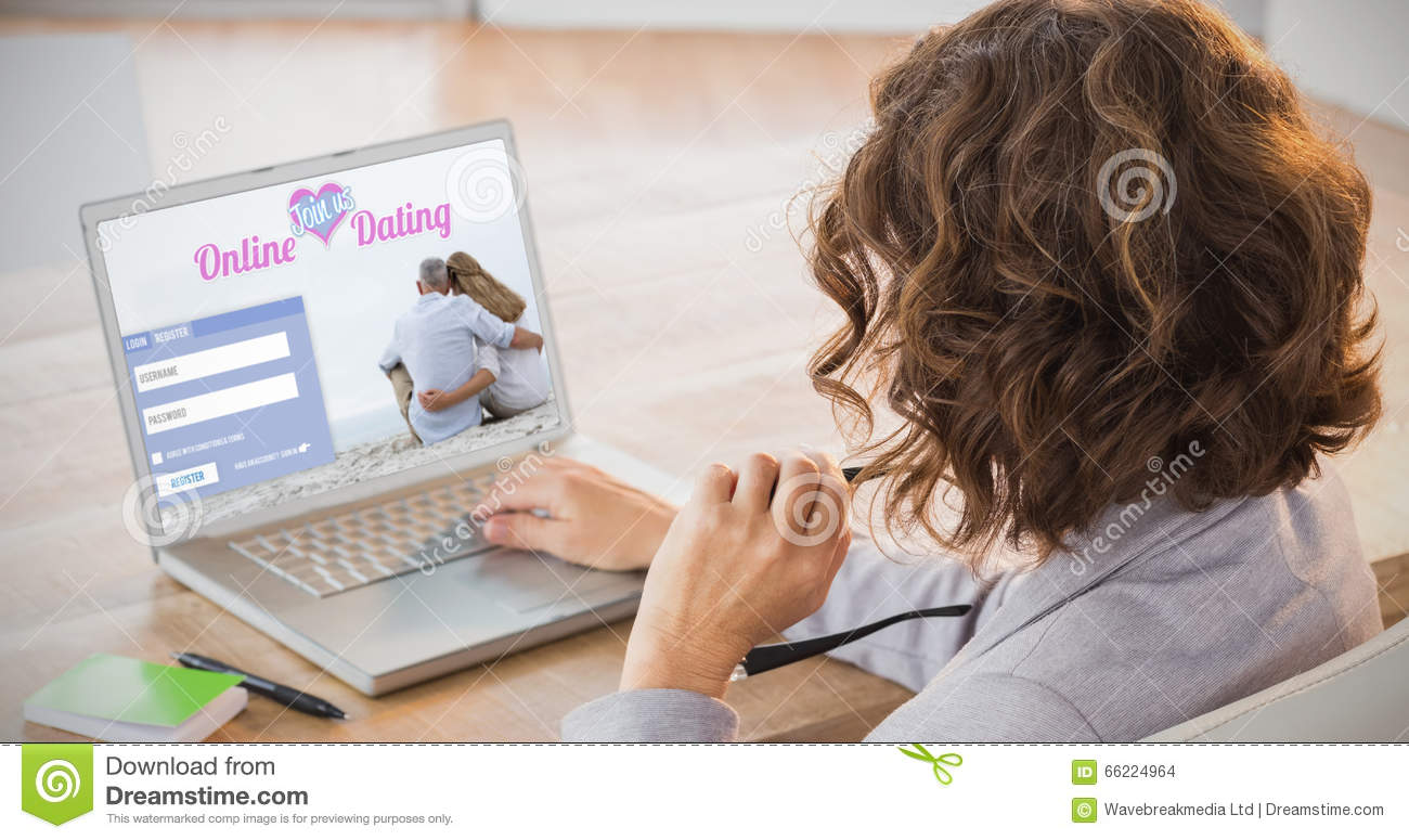 office online dating If an online love interest asks you for money, it's probably a scam the federal trade commission receives thousands of reports each year about romance scammers who create fake online relationships only to rob their victims millions of americans use dating sites, social networking sites and chat.