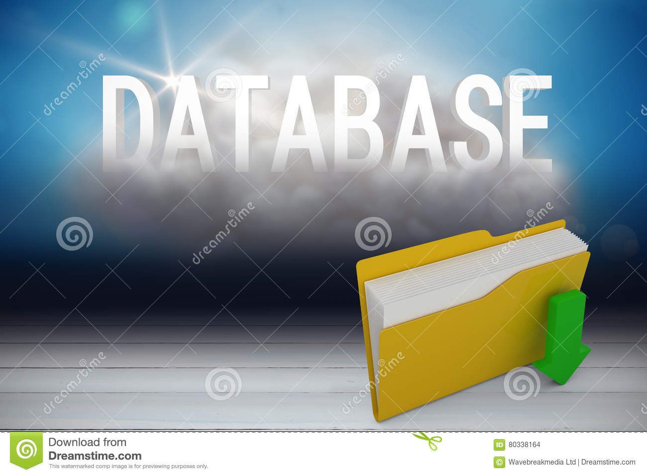 Digital Downloading Stock Illustrations 4893 Circuit Board And Binary Code Vector Clipart Transmission Of Vectors Dreamstime