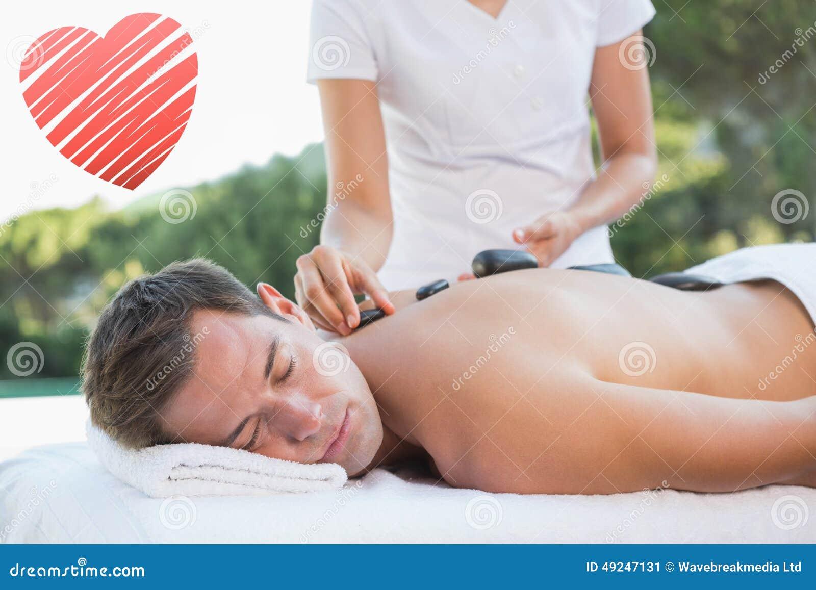 Hot stone massage utah-6874
