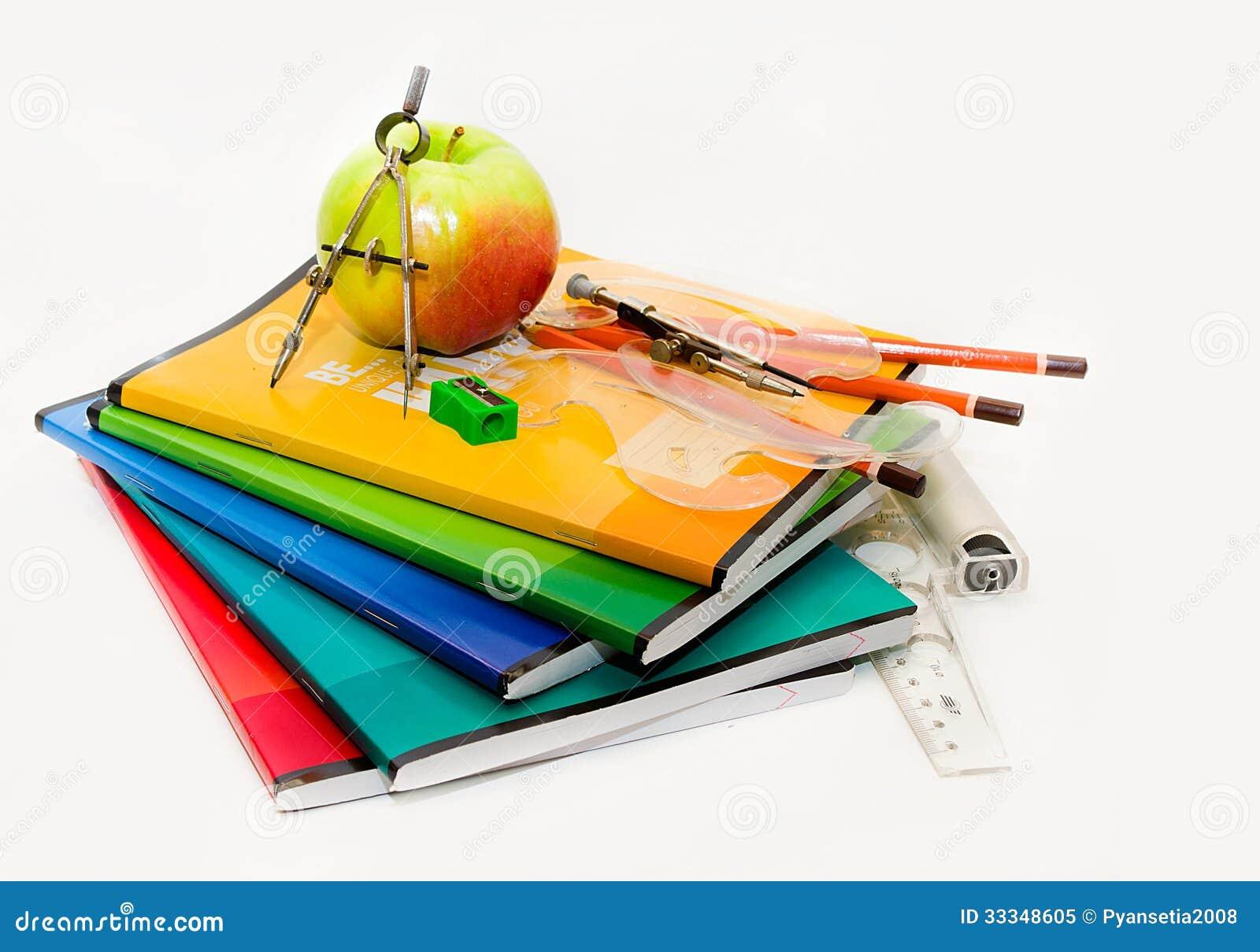 teachers day composition