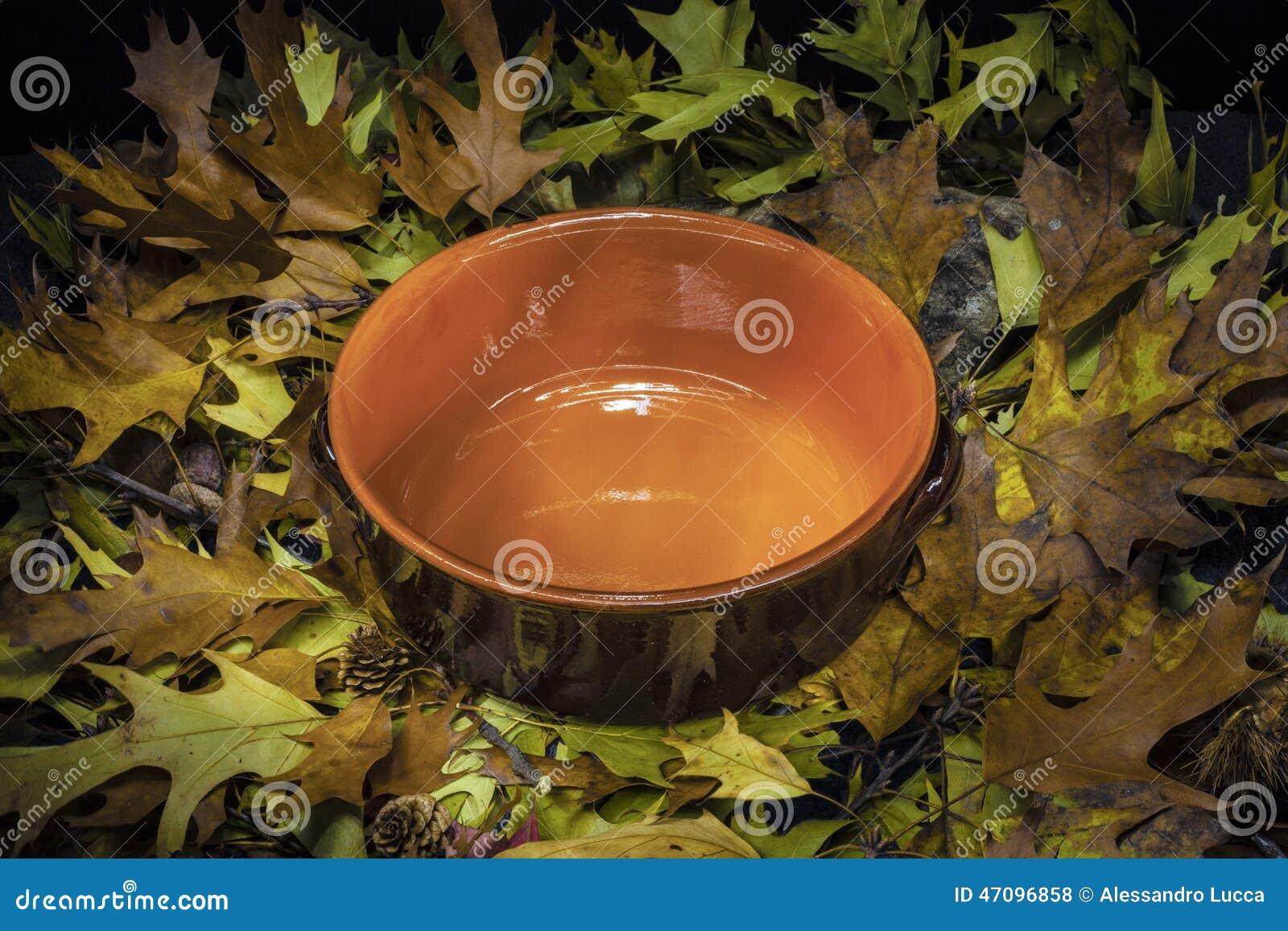 Cura di una trombosi di vena in medicina tradizionale