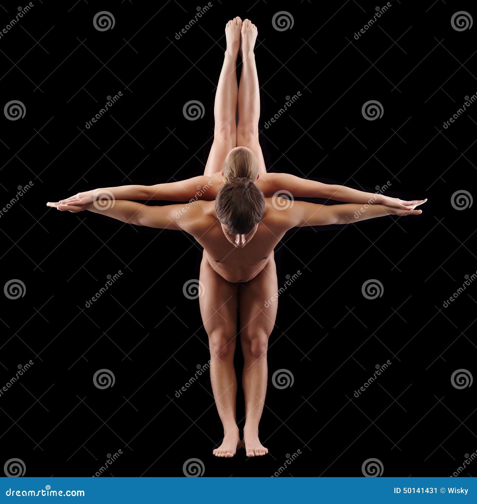Foto di giovani nudiwebcam porno amatoriale
