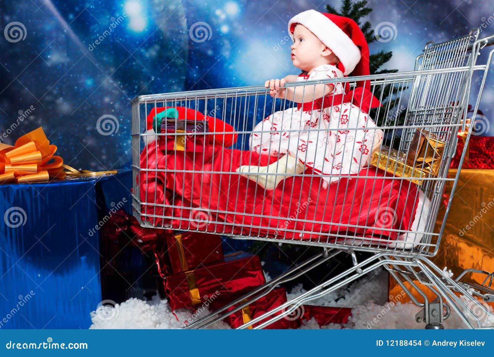Compra o Natal