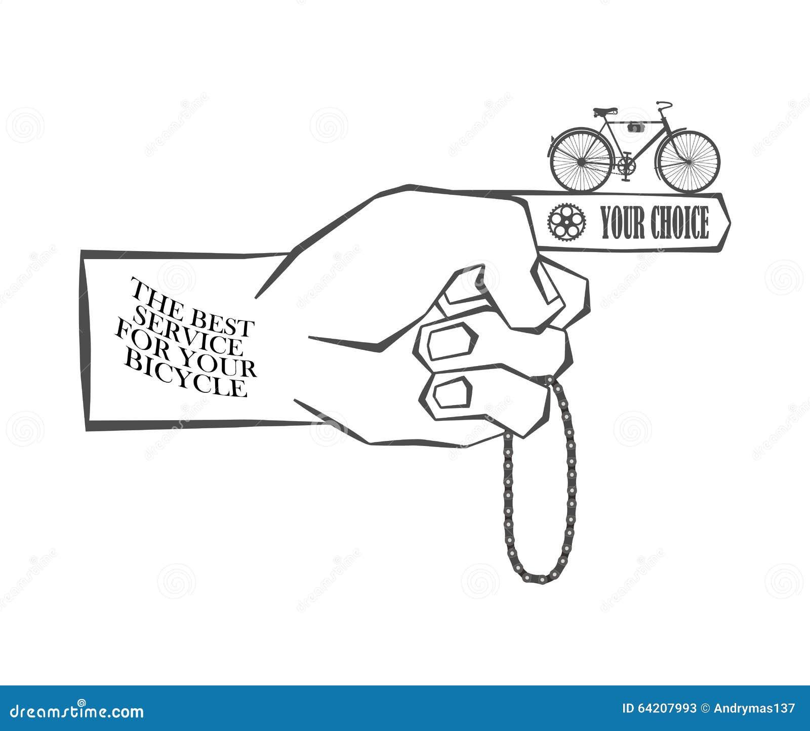 Compre nuevo y la reparación las bicis viejas y sea sano