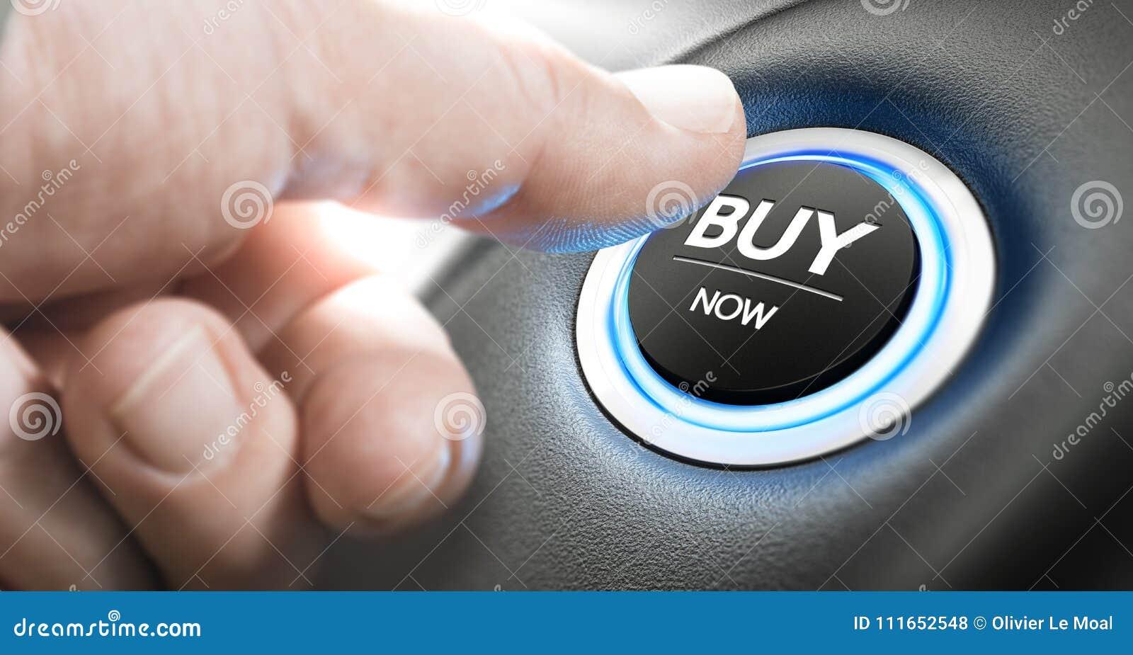 Compre um carro novo agora