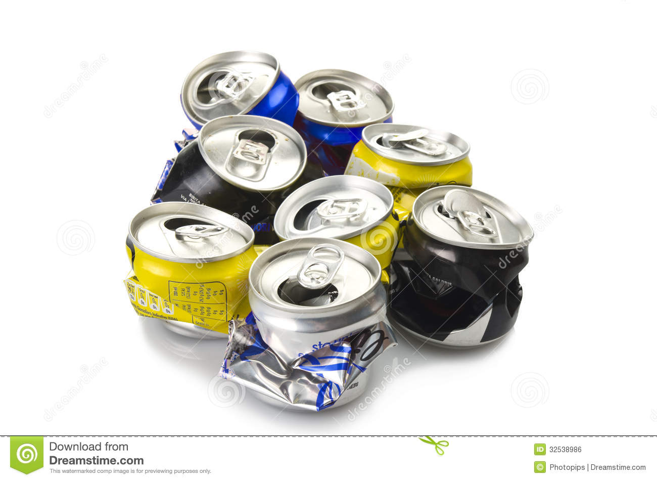pop soda map with Royalty Free Stock Image  Pressed Aluminium Can Close Up White Image32538986 on Baking Soda And Vinegar Experiment Report additionally Pool 420414 N21 additionally Machine Raclette in addition 4281319206 as well 2630447905.
