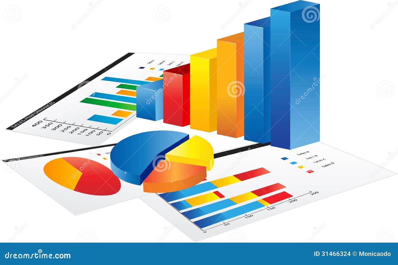 Comprim avec le graphique 3d images stock image 31466324 for Architecture graphique