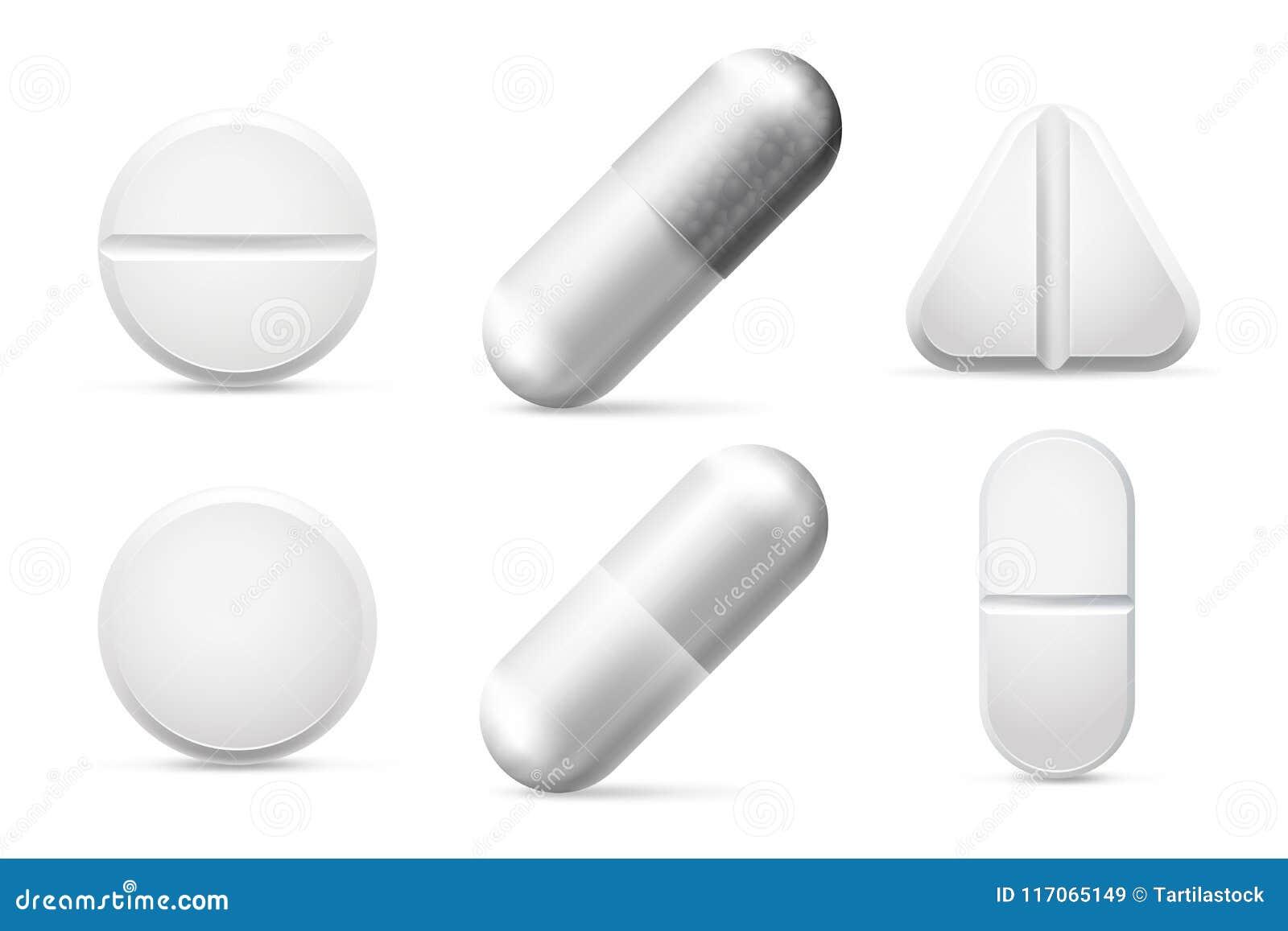 Comprimidos Da Cura Aspirin Antibi 243 Ticos E Drogas