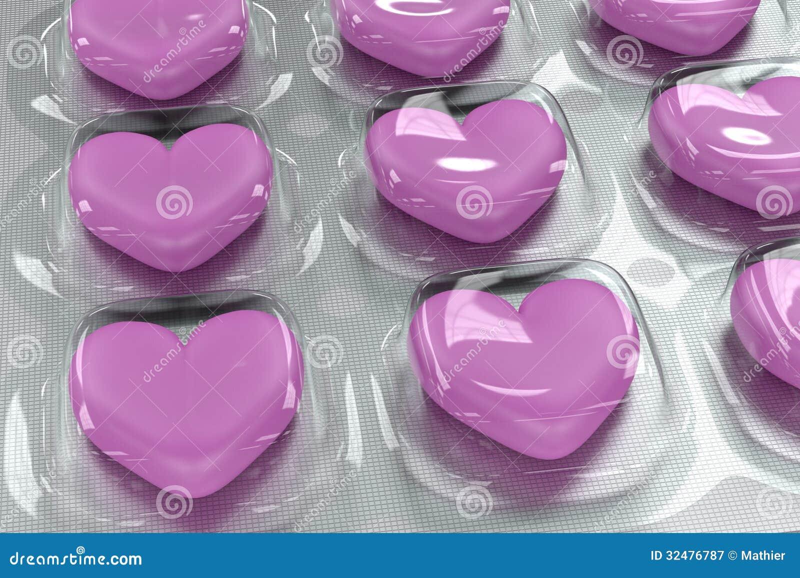 Viagra cor de rosa