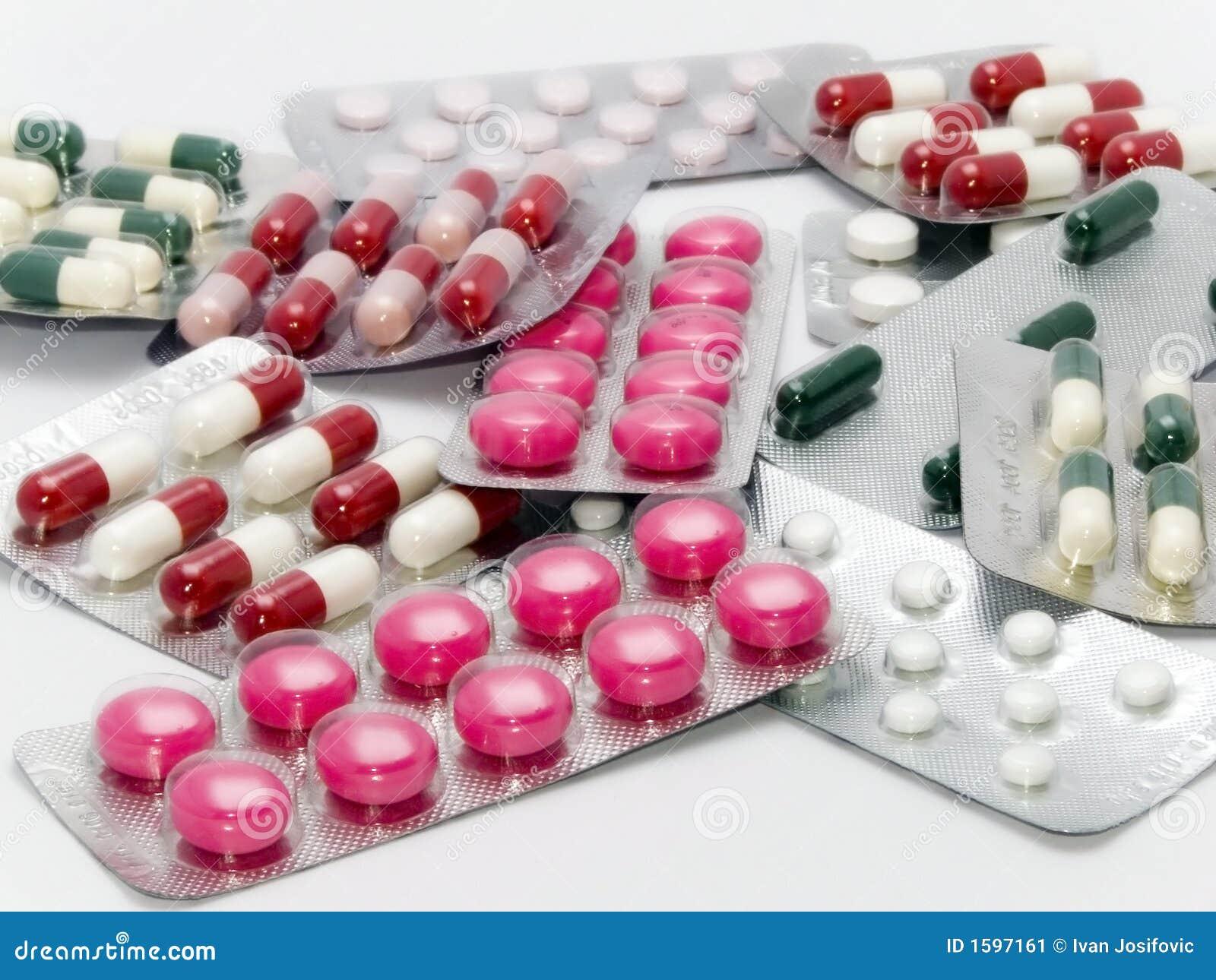 таблетки от головокружения бетасерк цена