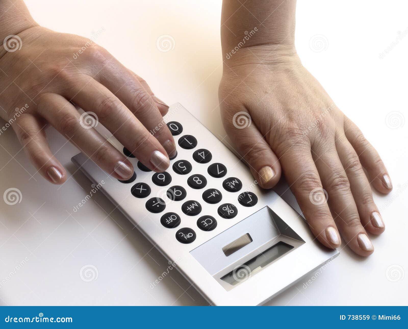 Compte de finances