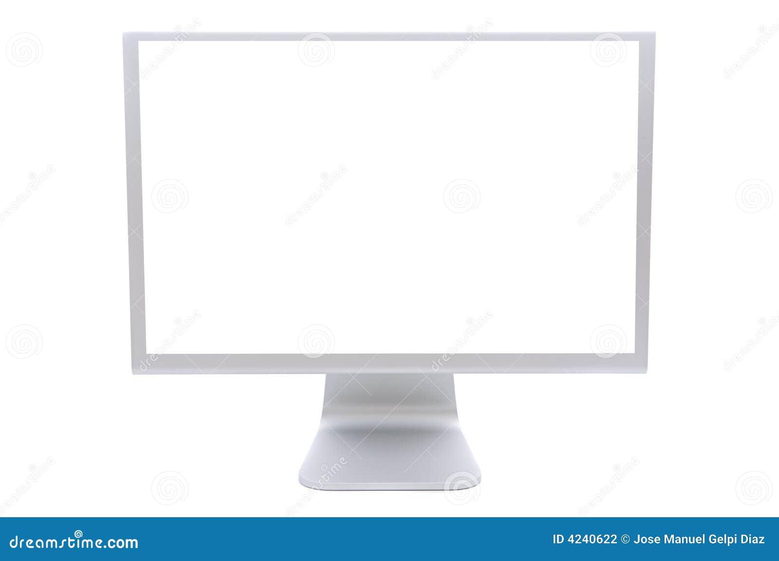 Computerüberwachungsgerät