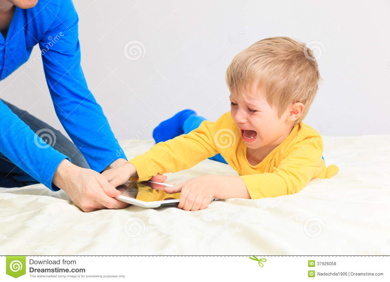 Download Computer addiction stock photo. Image of emotion, gambling - 37926058