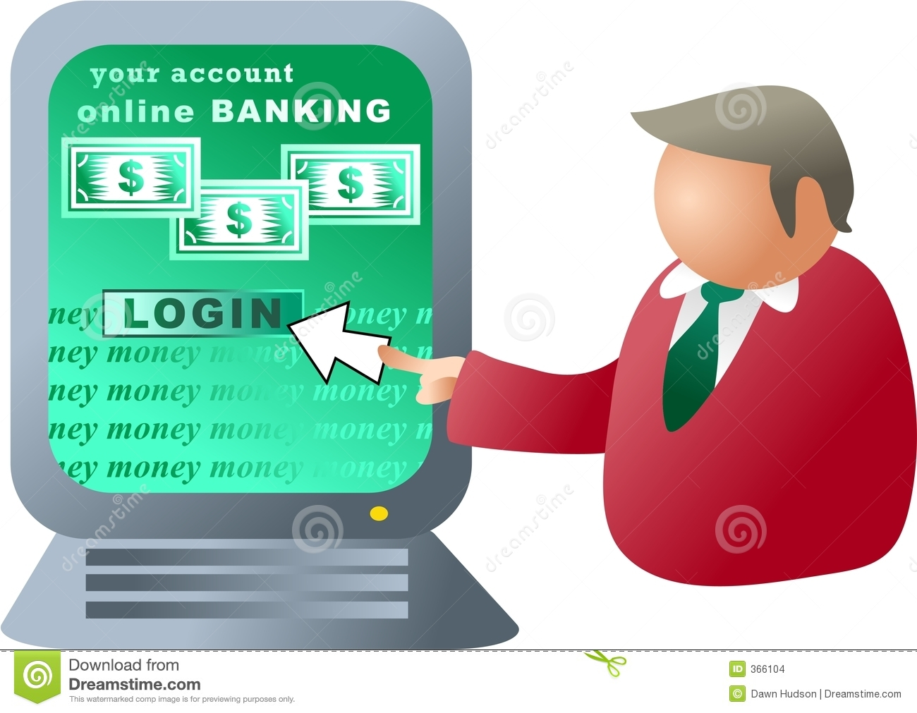 uses of internet in banking Pnb retail internet banking users can reset password online using debit card credentials by visiting wwwnetpnbcom and clicking on the link  punjab national bank.