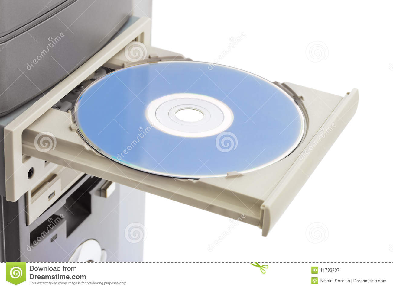 computer and cd rom Cd-rw discs electronics computers computer accessories product - portable universal usb drive external dvd cd writer cd-rom drive for computer burn disc.