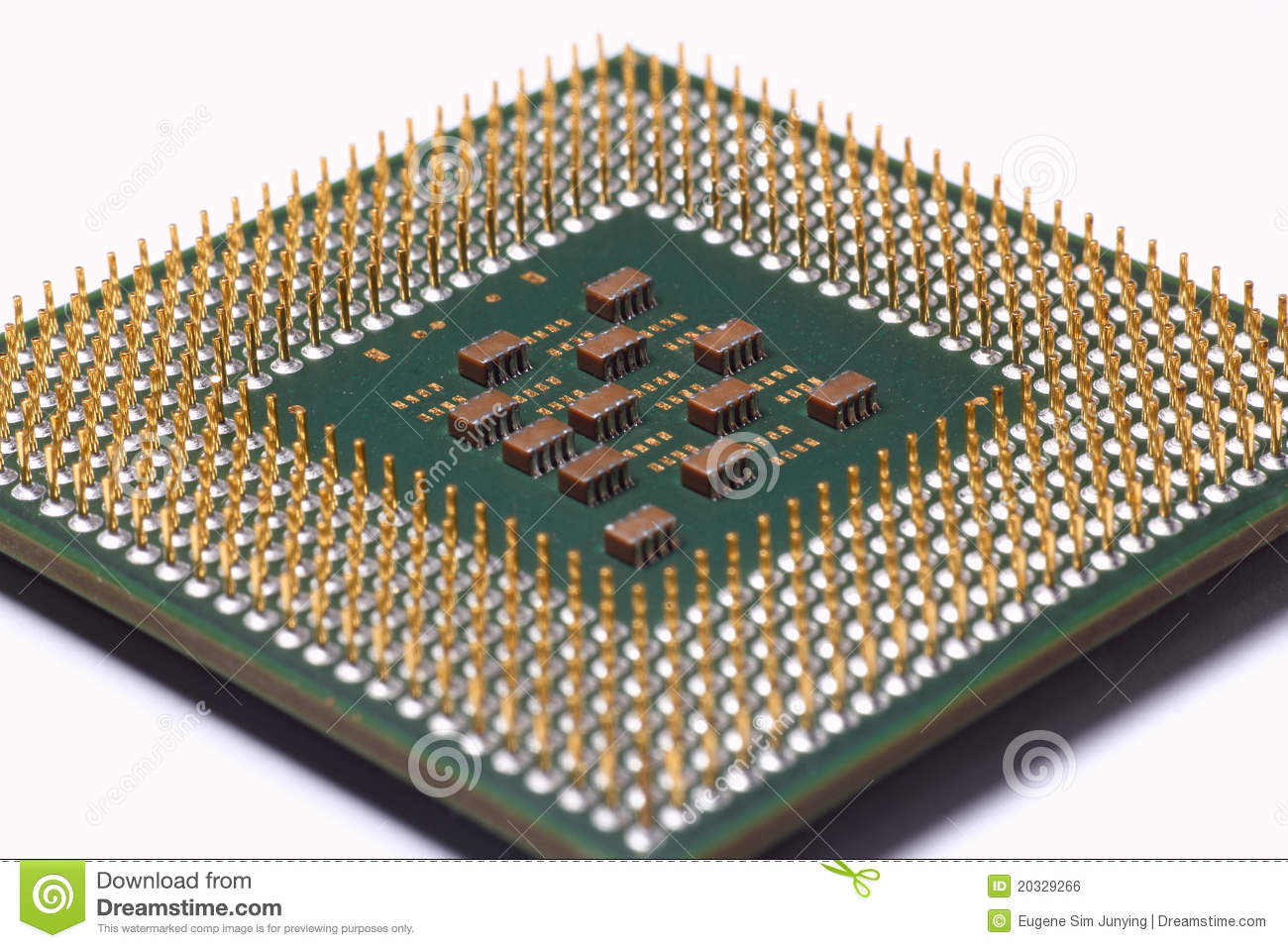 central processor images - usseek.com