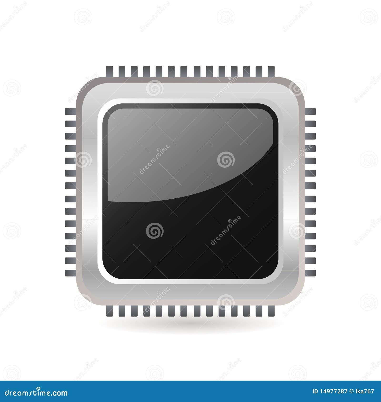icon for video ShqvJkZ