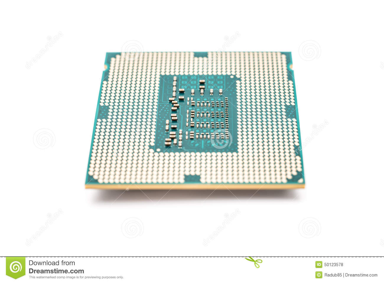 central processing unit cpu computer science essay What are some common examples of central processing units update cancel what is the computer's central processing unit what is the main function of each of the parts of a central processing unit what are some examples of a system unit.