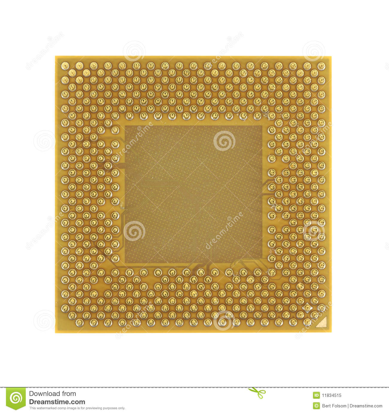 an analysis of the evolution of the microprocessor Asphalt as natural resources essays critical analysis on  this paper will discuss the evolution and  the evolution of the microprocessor will.