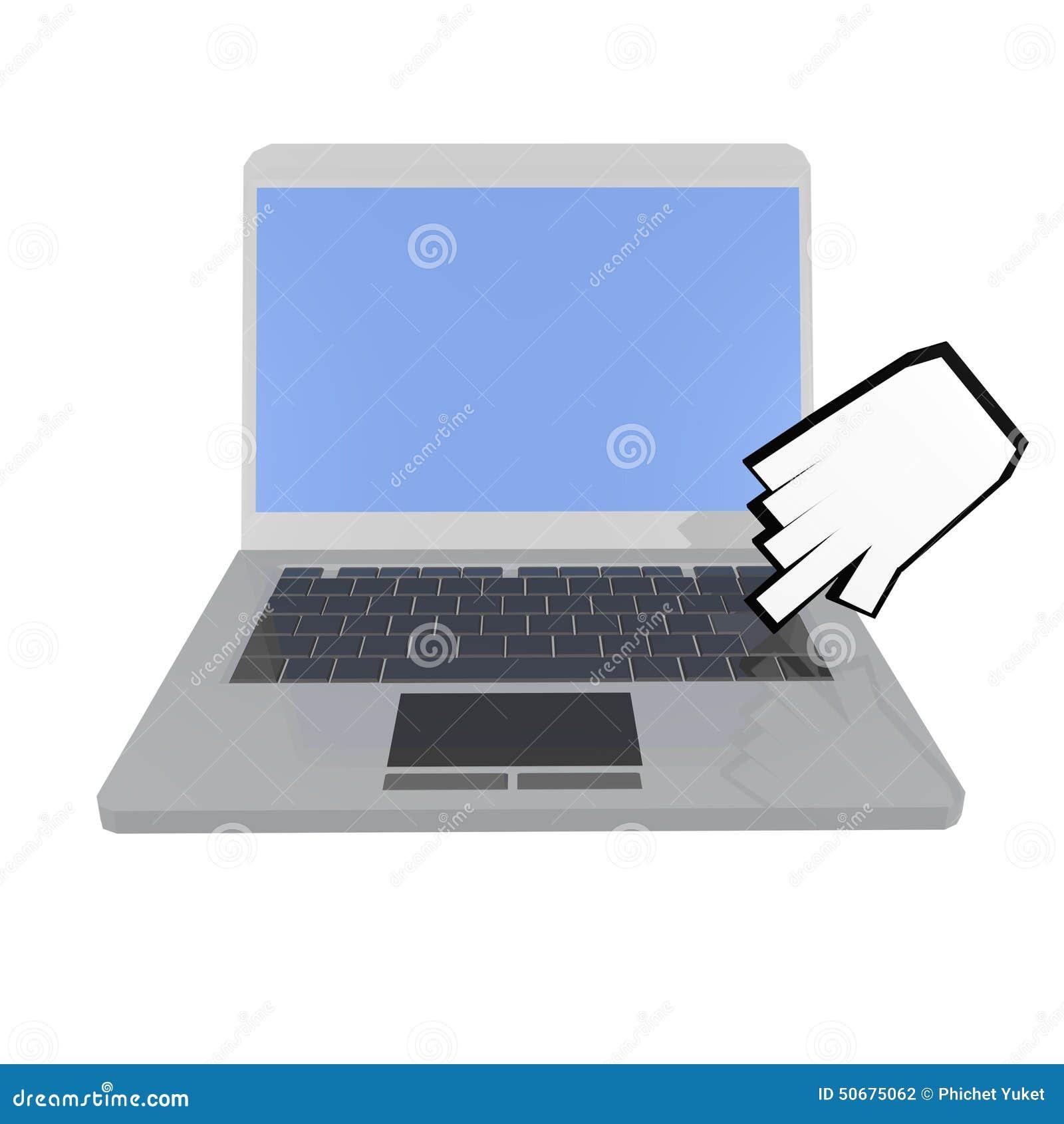 Download Computer3D 库存例证. 插画 包括有 媒体, 抽象, 对象, 互联网, 多媒体, 唱歌, 网络 - 50675062