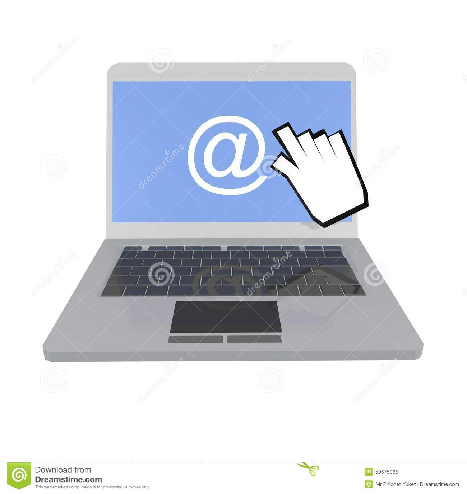 Download Computer3D 库存例证. 插画 包括有 互联网, 膝上型计算机, 社会, 抽象, 技术, 急性, 媒体 - 50675065