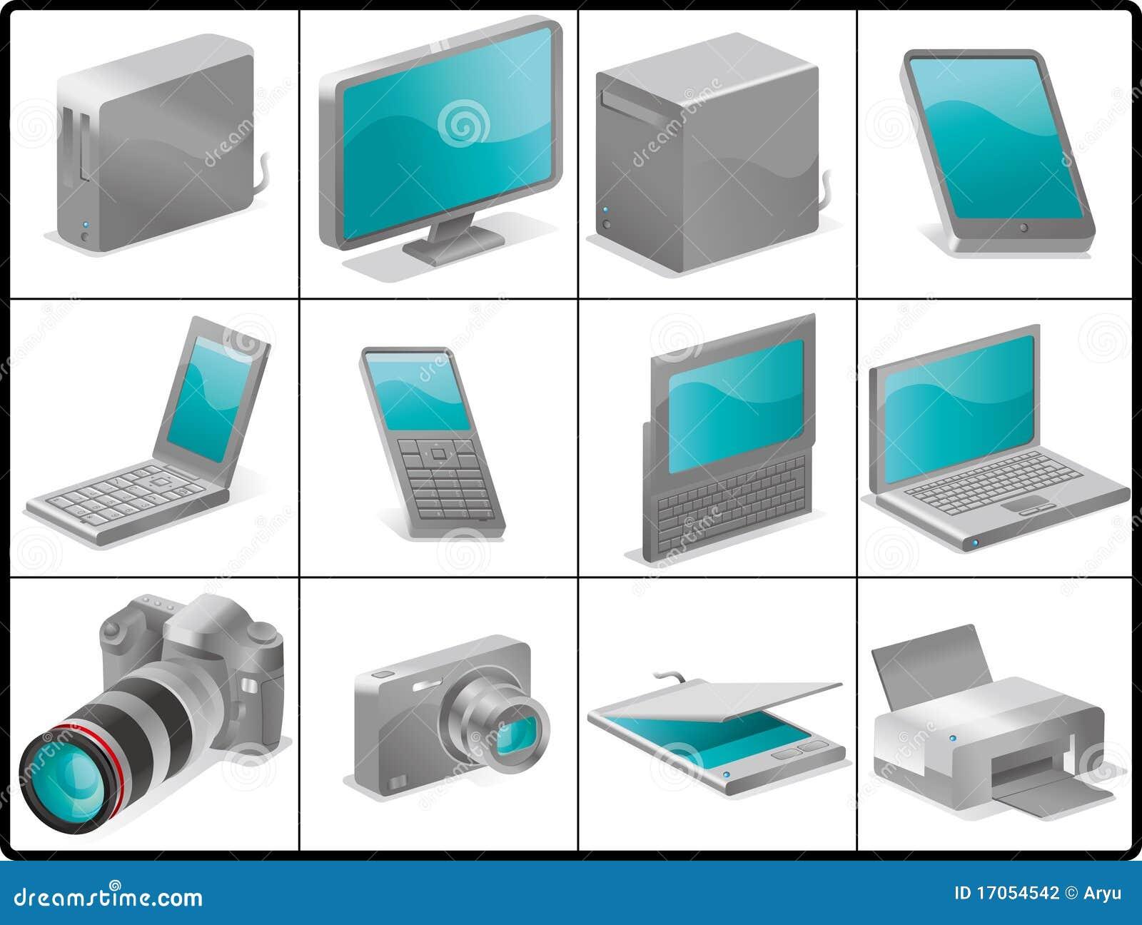 ebook U Uran: Technologie.