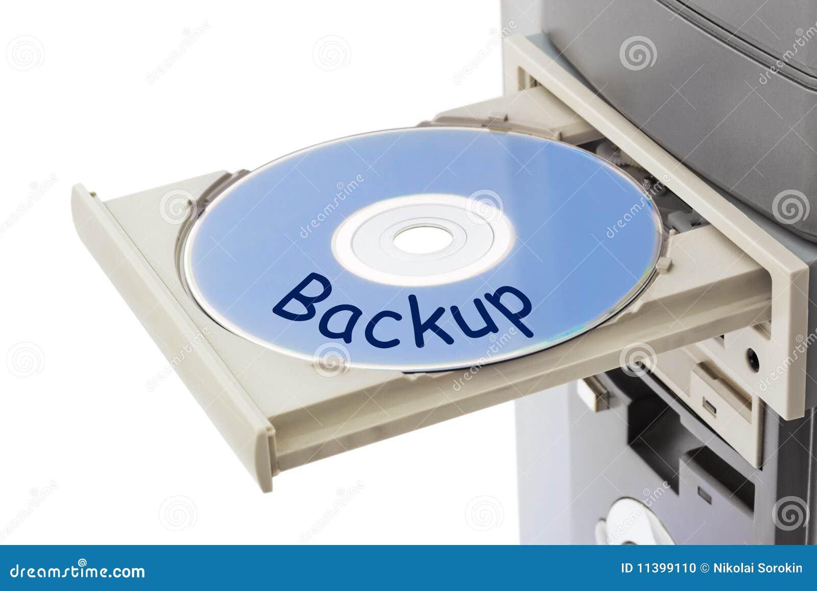Как сделать точную копию жесткого диска с системой
