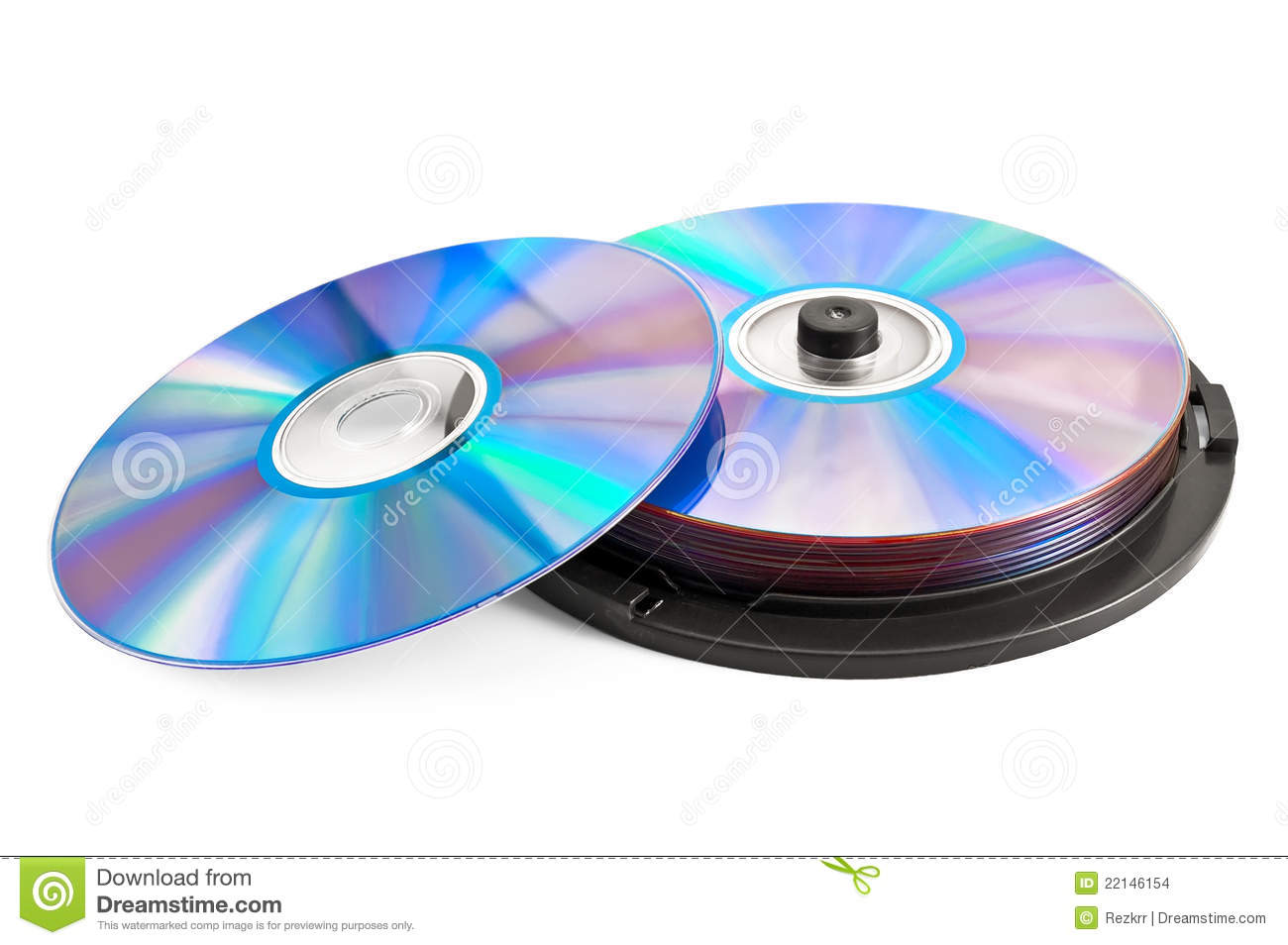 computer disks stock images image 22146154 clip art alarm clock going off clip art alarm clocks free