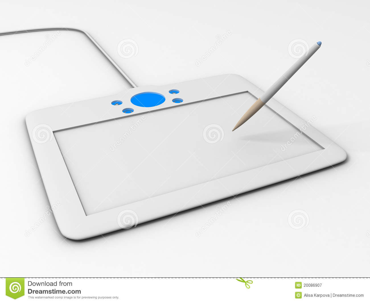 Drawing Software For Tablet Pc Tablet Drawing Software