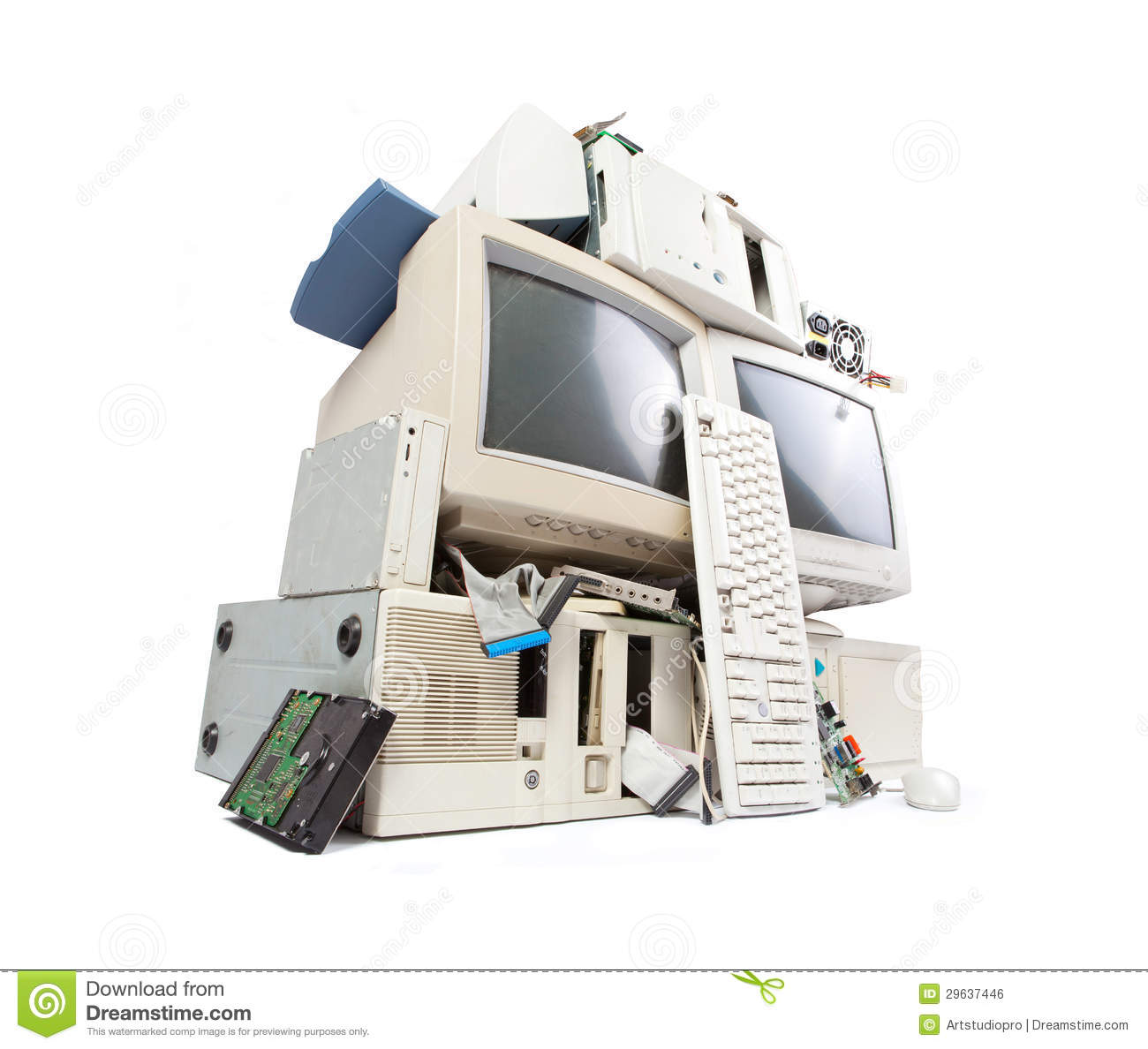 What We Learned likewise puter Electronic Waste together with Blood Drip Vectors Free Download Icon additionally White Spider Web furthermore Whole Body Kids With Hands Up Cartoon Clipart Black And White. on parts of the house clipart