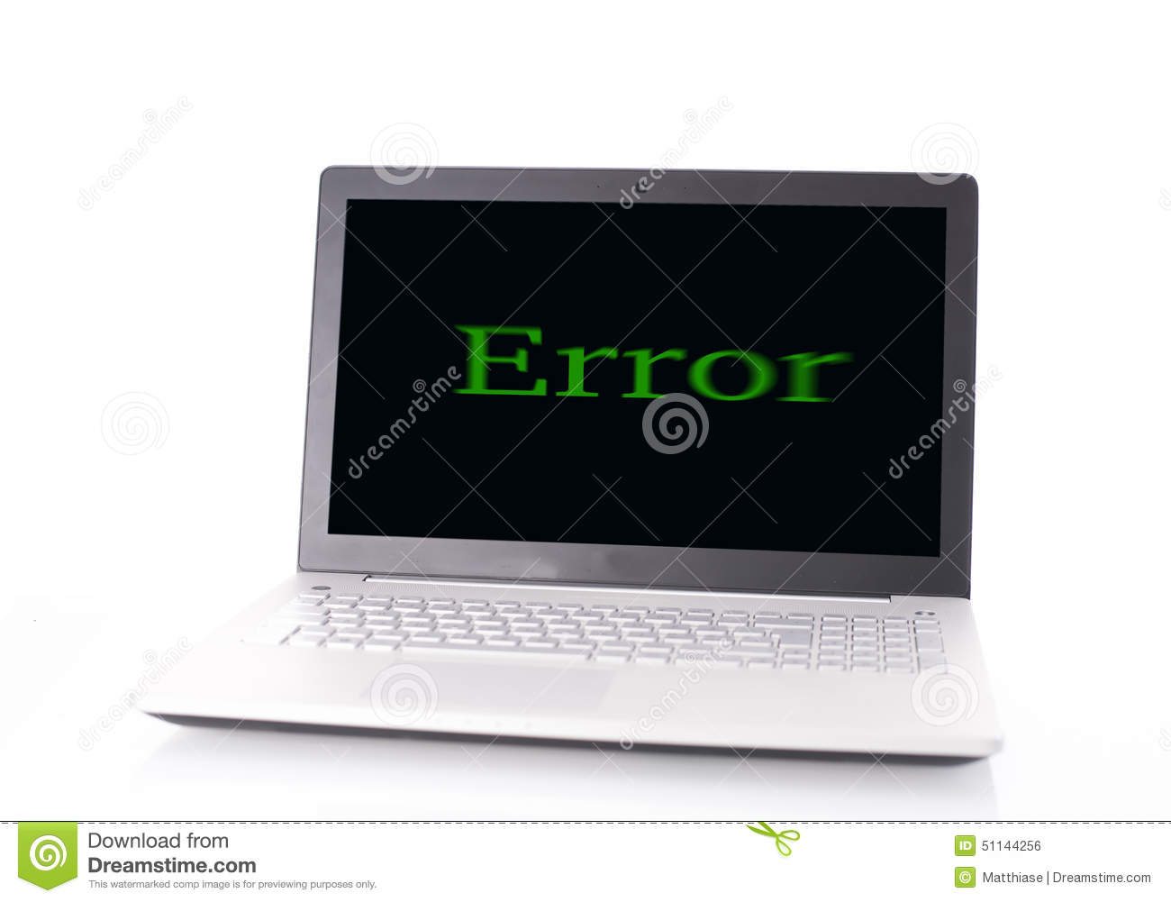 an examination of computer viruses A virus that is designed to frighten people about a nonexistent virus a virus that spreads itself, from file to file and from computer to computer a virus that is designed to shut down a server.