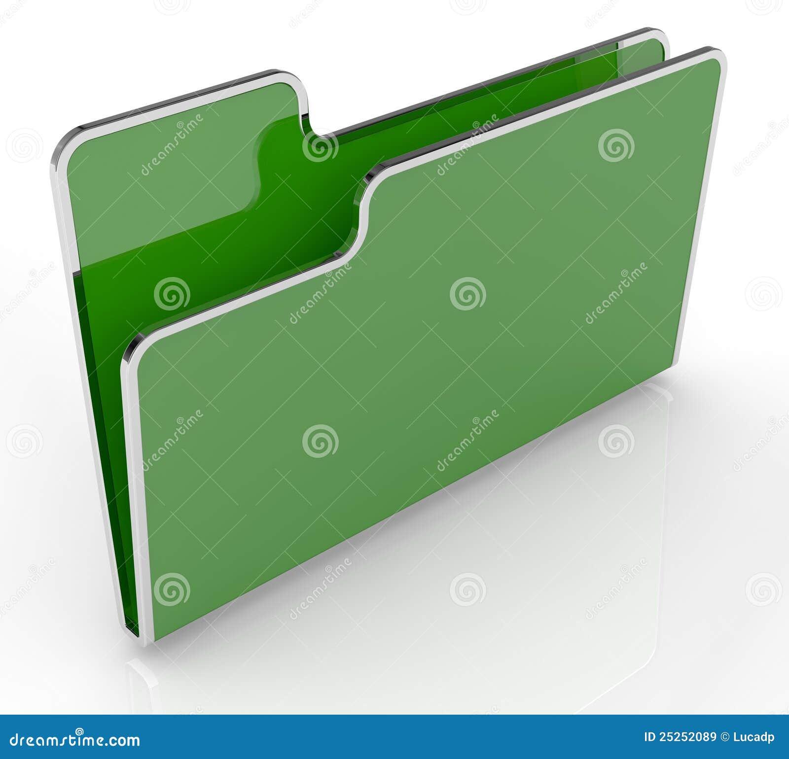 how to add folders on chrme