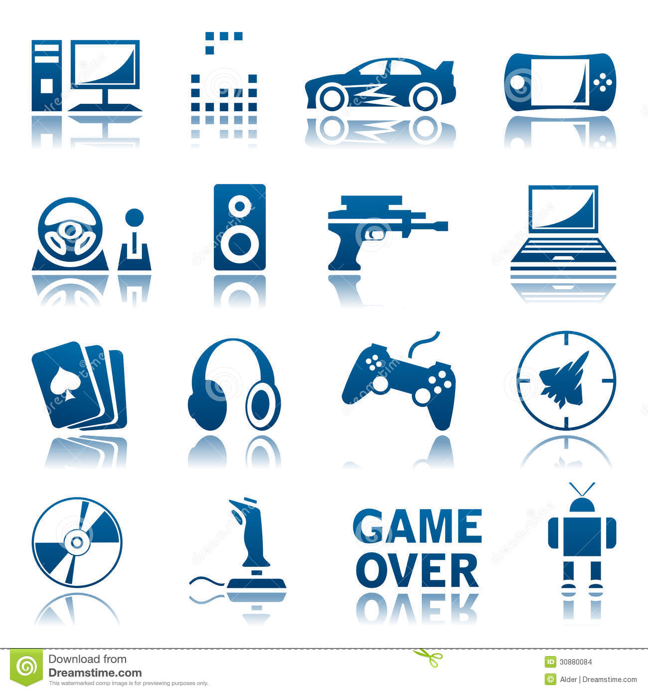 plane games pc free download with Stock Images  Puter Games Icon Set Icons Image30880084 on Flight Simulator Land Store Shelves Distribution Agreement besides 4118 furthermore operationstormfront moreover Details moreover Stock Images  puter Games Icon Set Icons Image30880084.