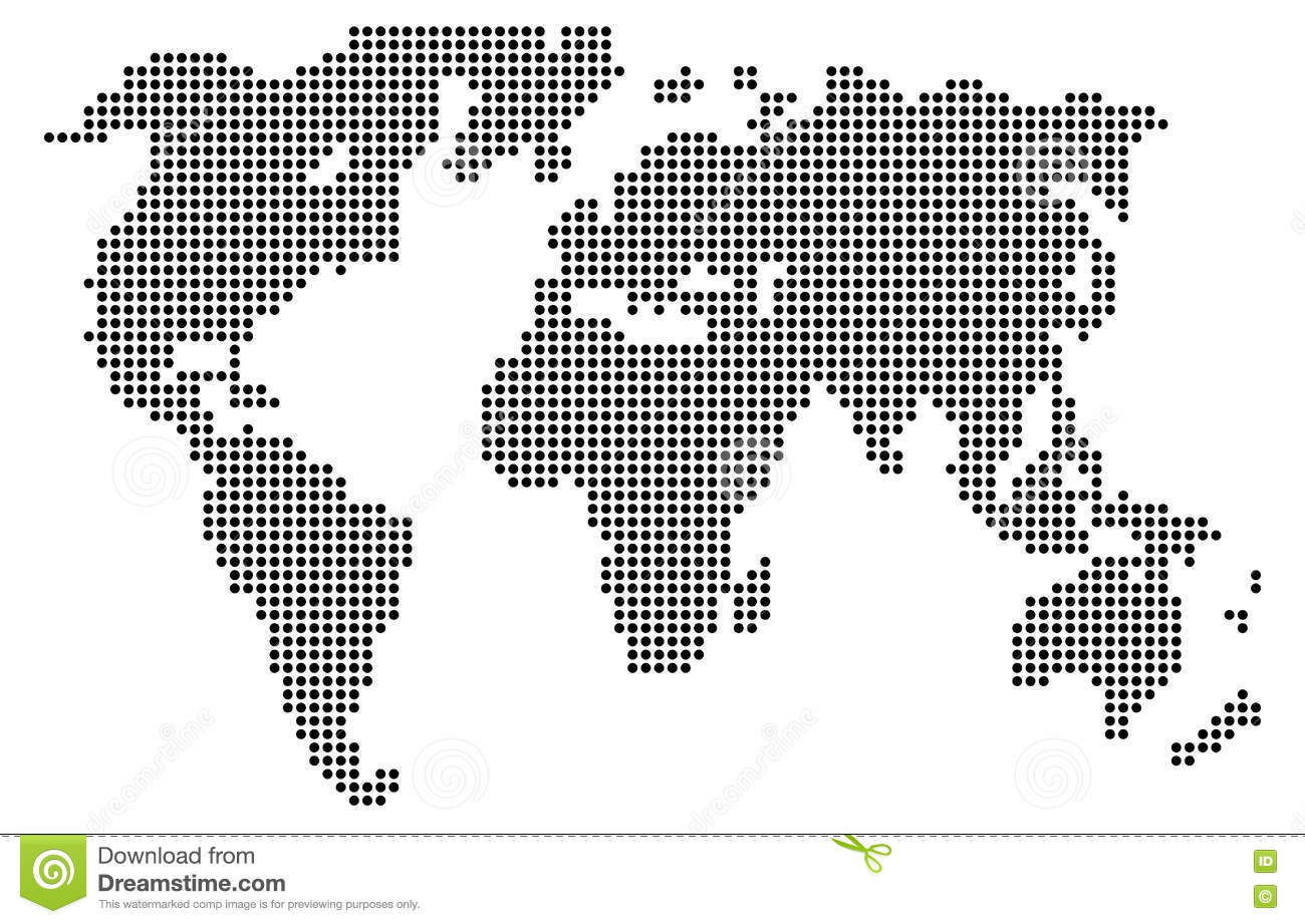 Image Result For Map Of Globe