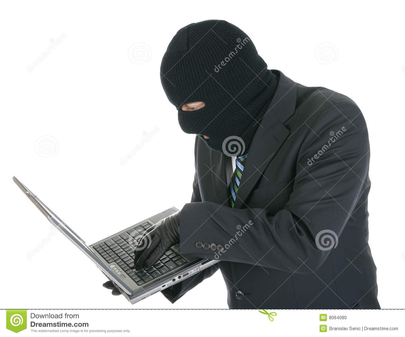 hackers the criminals of the information superhighway Cyberstalking: dangers on the information superhighway by: trudy m gregorie, director of training national center for victims of crime, 2001 although there is no universally accepted definition of cyberstalking, the term is generally used.