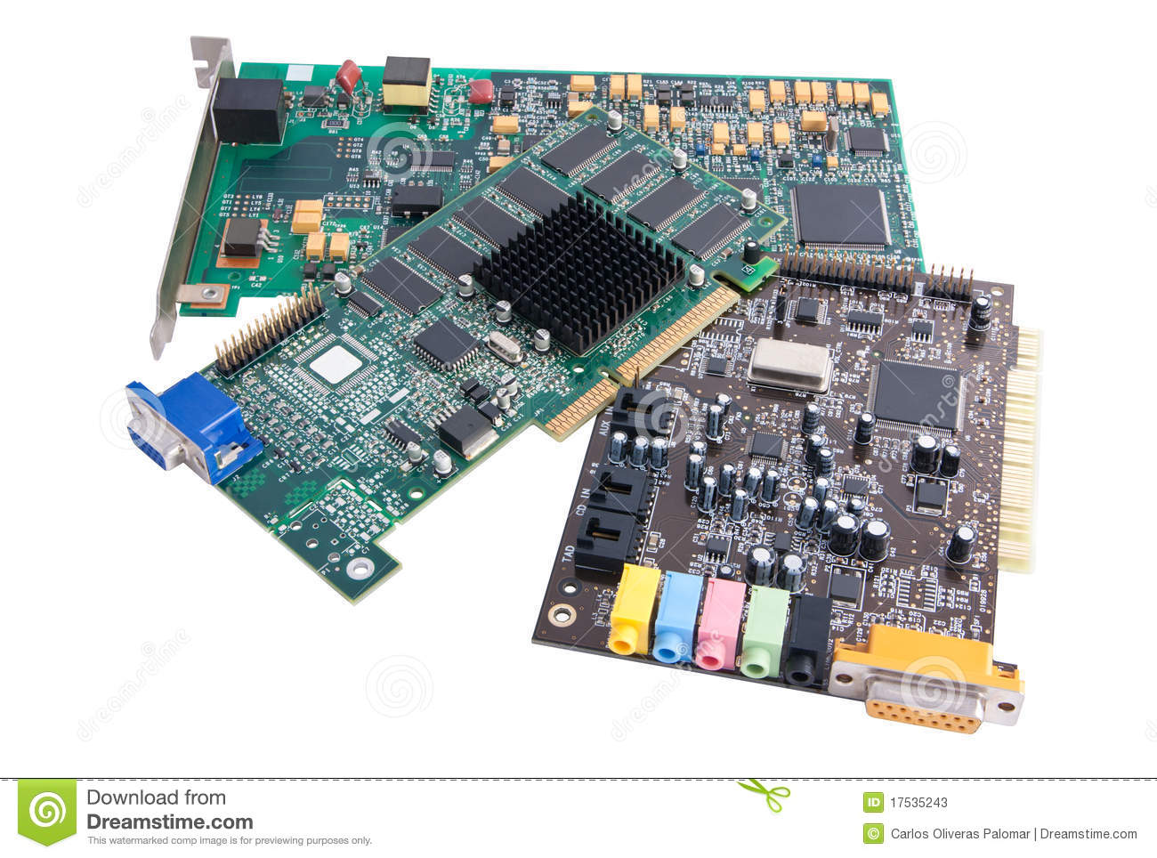 Disassemble Asus N53s Laptop Fix Dc Power Jack moreover File ISO keyboard  105  QWERTY UK additionally Five Mac Os X Keyboard Shortcuts as well puter ports as well 1. on laptop computer parts diagram