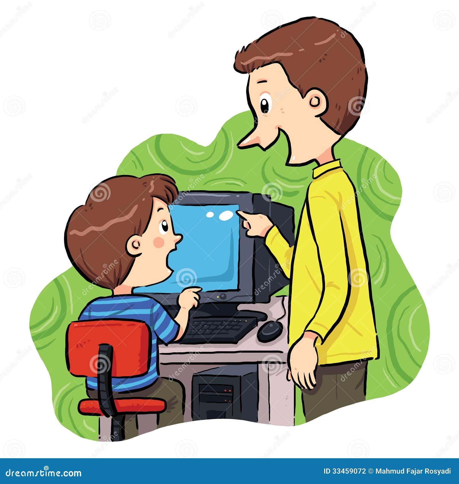 Computer het Leren