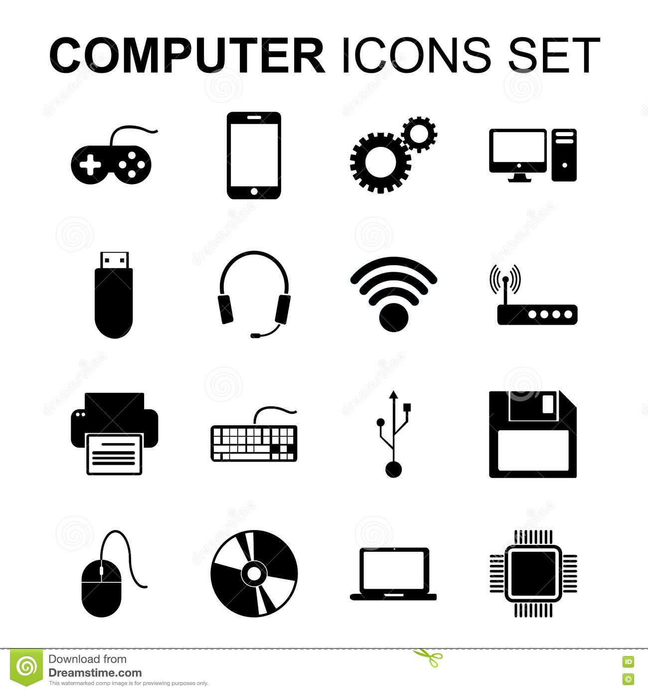 symbols technical technology - photo #27